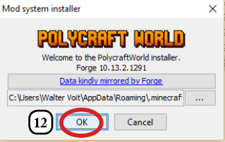 File:12. Run Polycraft World installer.png
