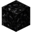 Block of bitumen.png