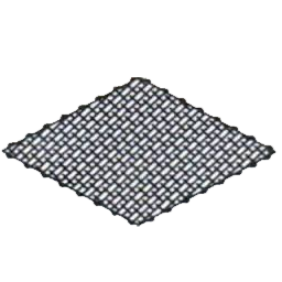 Rubber mesh o.png