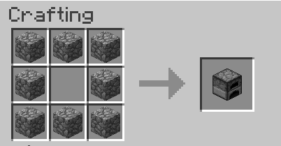 File:Furnace Crafting.png