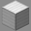 File:Iron block.png