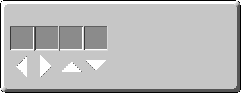 Gui flow regulator.png