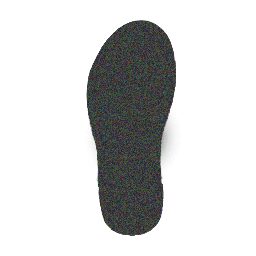 File:Rubber sole midsole.png