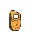 Walky Talky Case (SAN)