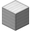 Block of tungsten.png