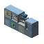 Injection molder top.png