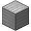 File:Block of steel.png