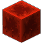 File:Redstone block.png