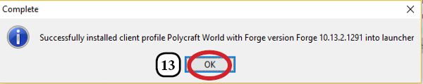 File:13. Success installed Polycraft World.png