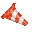 File:Voice cone.png