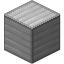 Block of titanium.png
