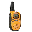 File:Walky talky.png