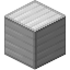 File:Block of magnesium.png