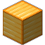 Block of copper.png