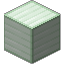 File:Block of bismuth.png