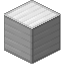 Block of antimony.png