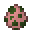 Spawn zombie pigman.png