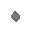 Antimony lead nugget.png