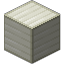 File:Block of tin.png