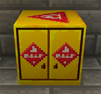 File:Plasticchest.png