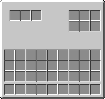 Gui solar array.png