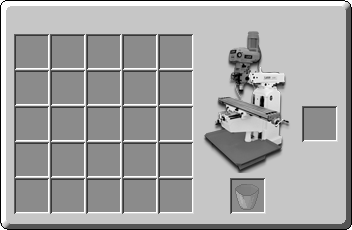 Gui machining mill.png