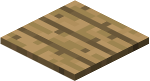 File:Wooden Pressure Plate.png