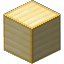 File:Block of brass.png