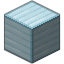 Block of chrome.png