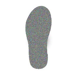 Moldeditem rubber sole insole.png