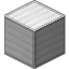 File:Block of iron.png