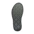 Rubber sole outsole.png