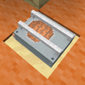 Demo condenser.png