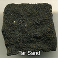 Ore mineral tar sand label.png