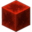 Block of Redstone