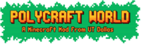 Polycraft World Logo.png