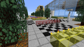 2015-11-08 UTDallas Chess Plaza.png