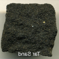 Ore mineral tar sand bottom.png
