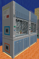 Demo chemical processor.png