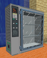 Demo industrial oven.png