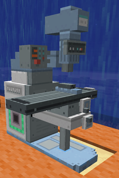 File:Demo machining mill.png