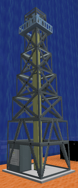 File:Demo oil derrick.png