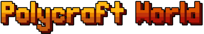 File:Polycraft world logo lowercase v2.0.png
