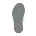 Rubber sole insole.png